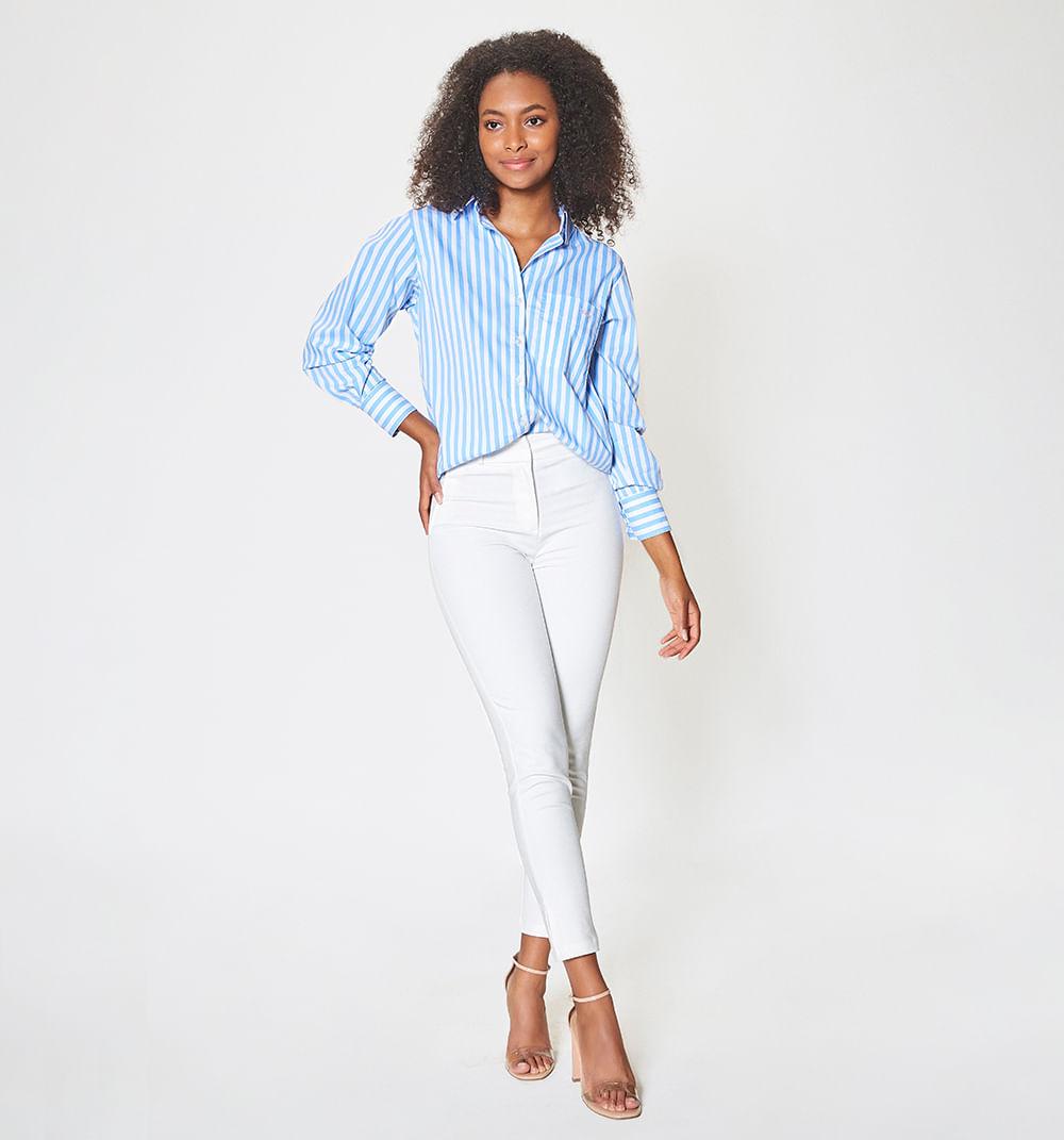 -stfco-producto-Camisas-blusas-AZULCELESTE-S172053B-1