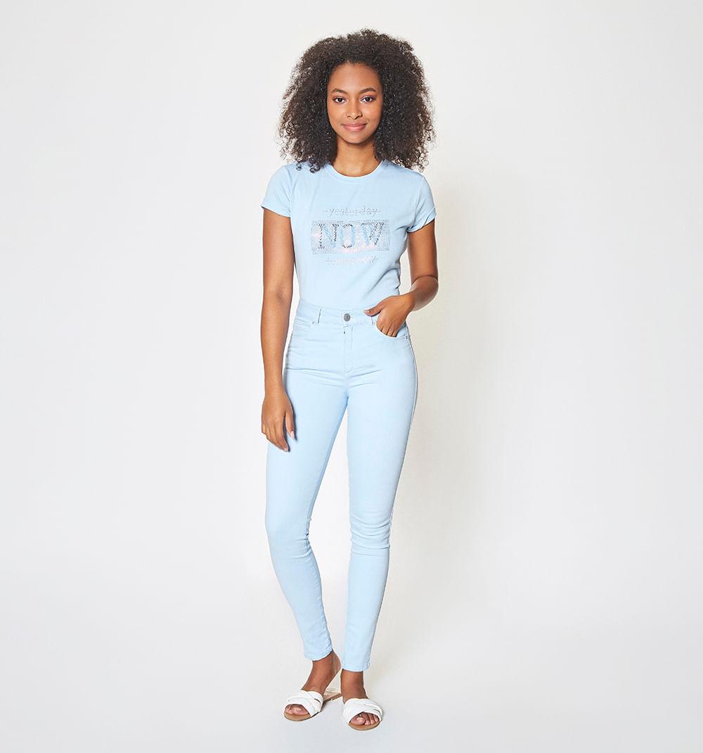 -stfco-producto-Camisas-blusas-AZULCELESTE-S171856-1