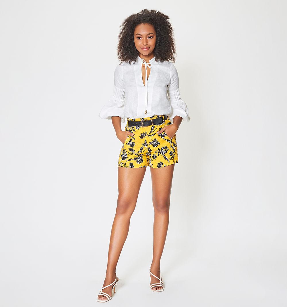 -stfco-producto-Shorts-AMARILLOQUEMADO-S103916-1