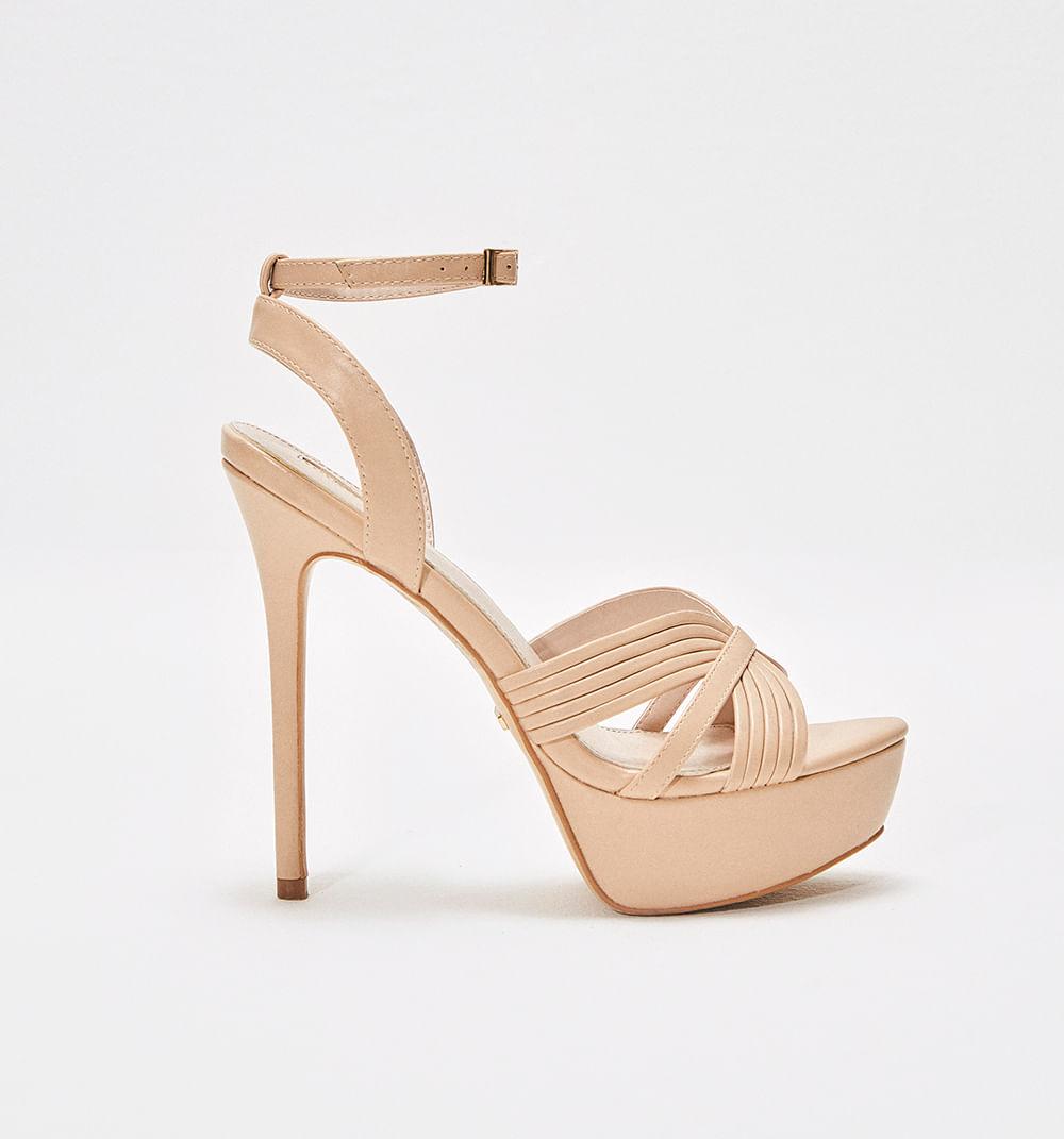 -stfco-producto-Sandalias-BEIGE-s341936-1