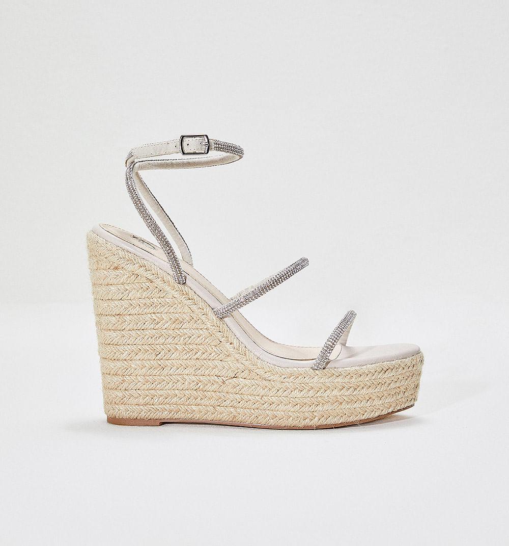 -stfco-producto-Sandalias-PLATA-S162457A-1