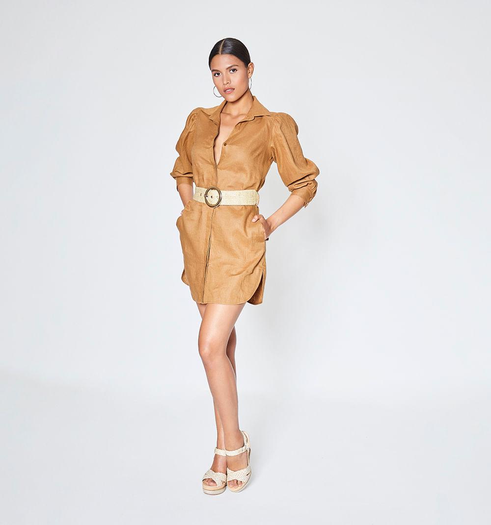 -stfco-producto-Vestidos-MOKA-S141741-1