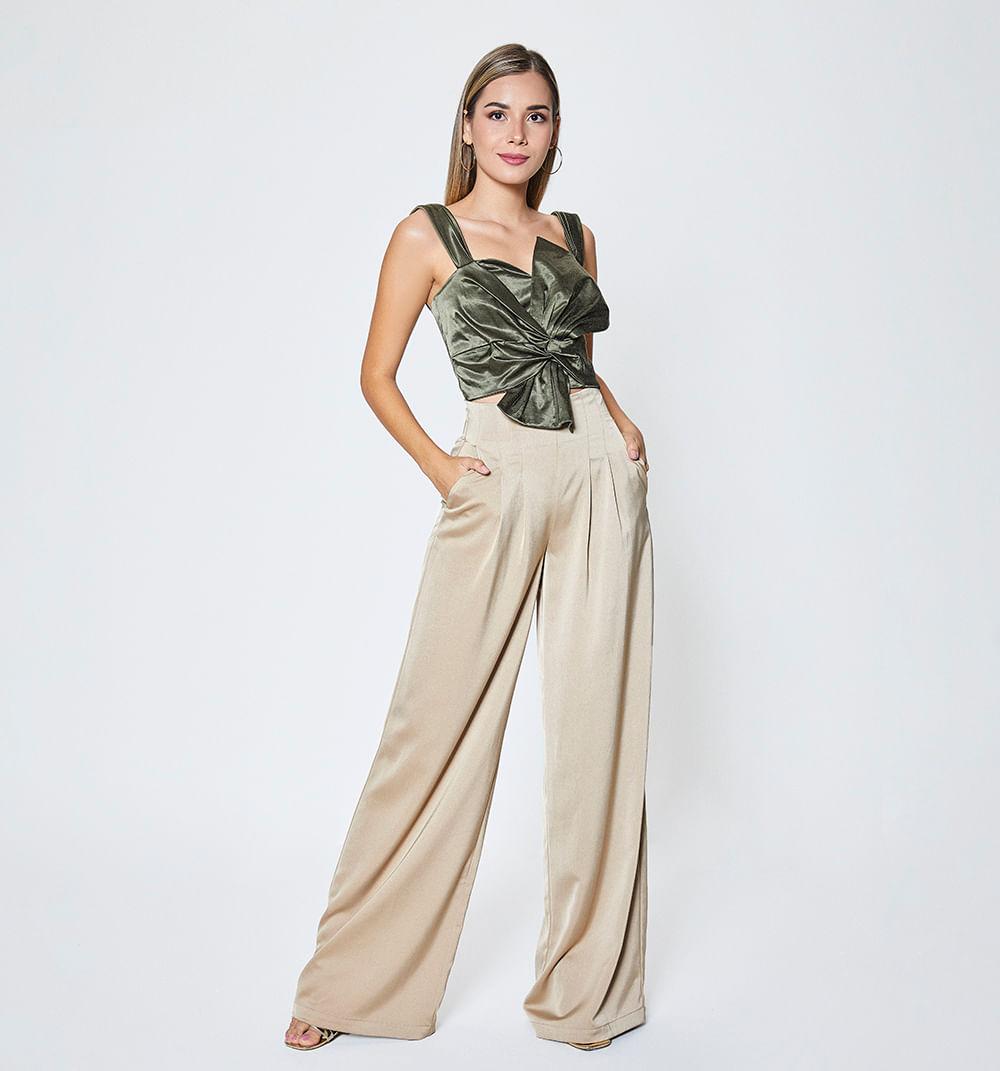 -stfco-producto-Camisas-blusas-VERDEMILITAR-s172227-1