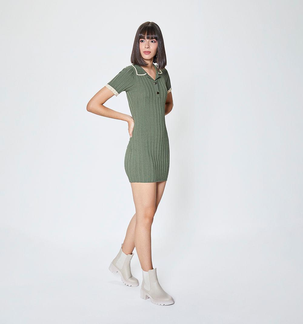 -stfco-producto-Vestidos-VERDEMILITAR-S141750-1