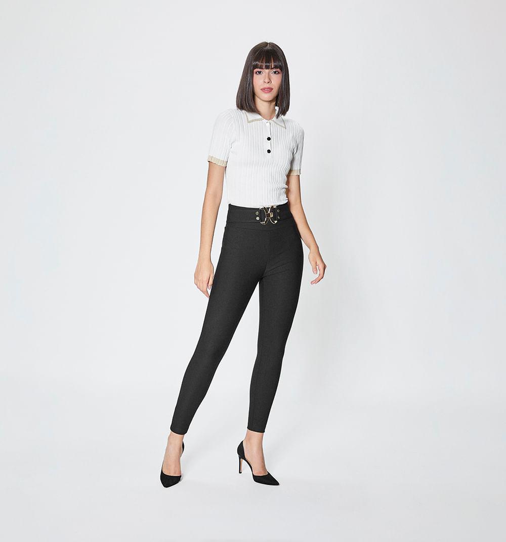 -stfco-producto-Pantalones-leggings-NEGRO-S251856-1