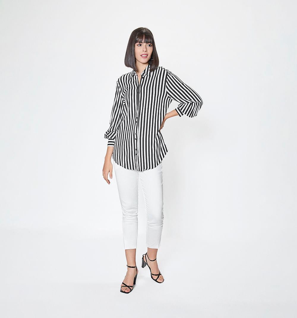-stfco-producto-Camisas-blusas-NEGRO-S222846-1