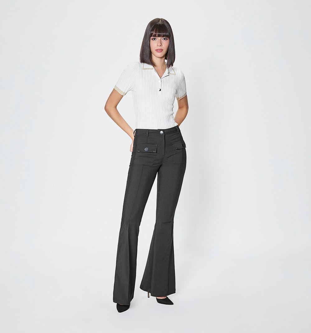 -stfco-producto-Pantalones-leggings-NEGRO-S028228-1