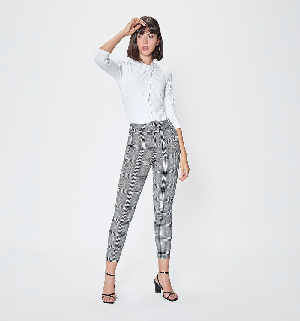 -stfco-producto-Pantalones-leggings-NEGRO-S028212-1