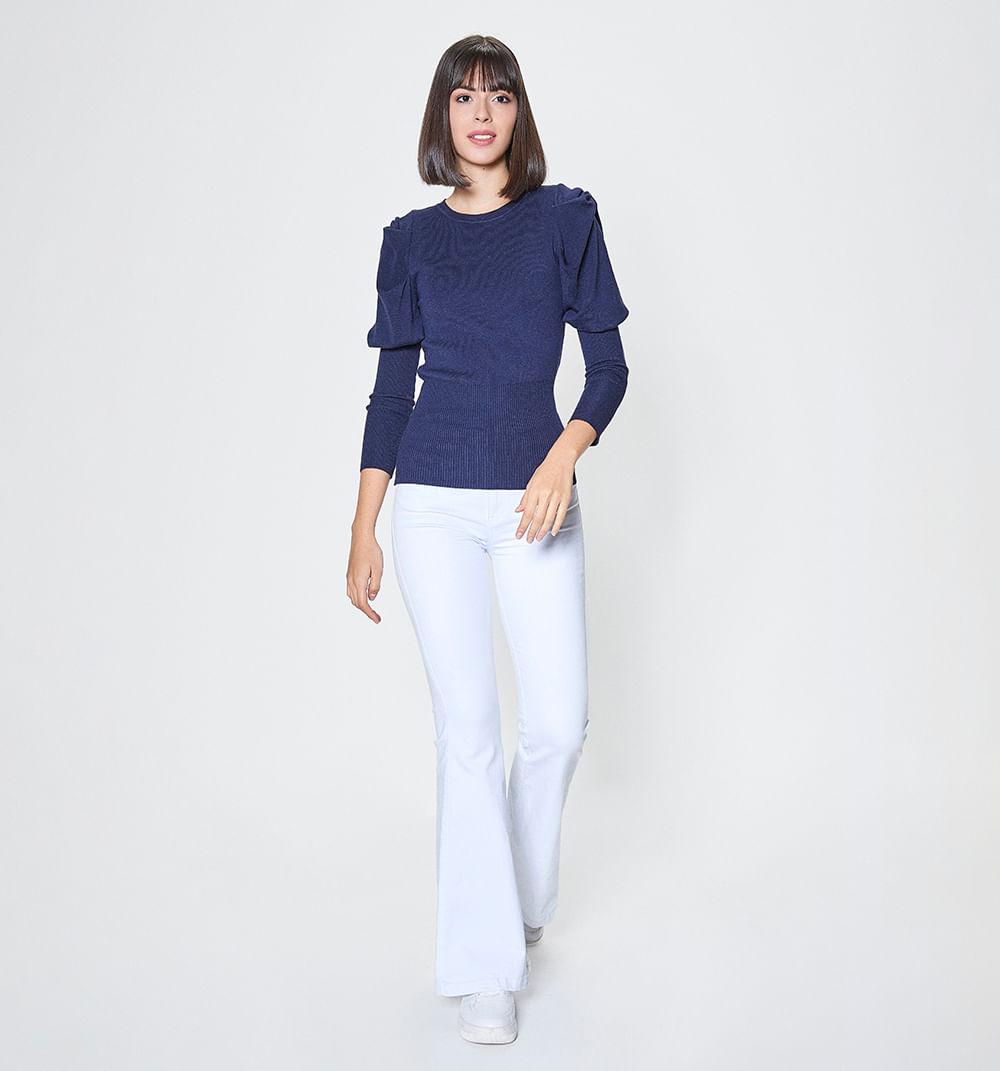 -stfco-producto-Camisas-blusas-NAVY-S171937-1