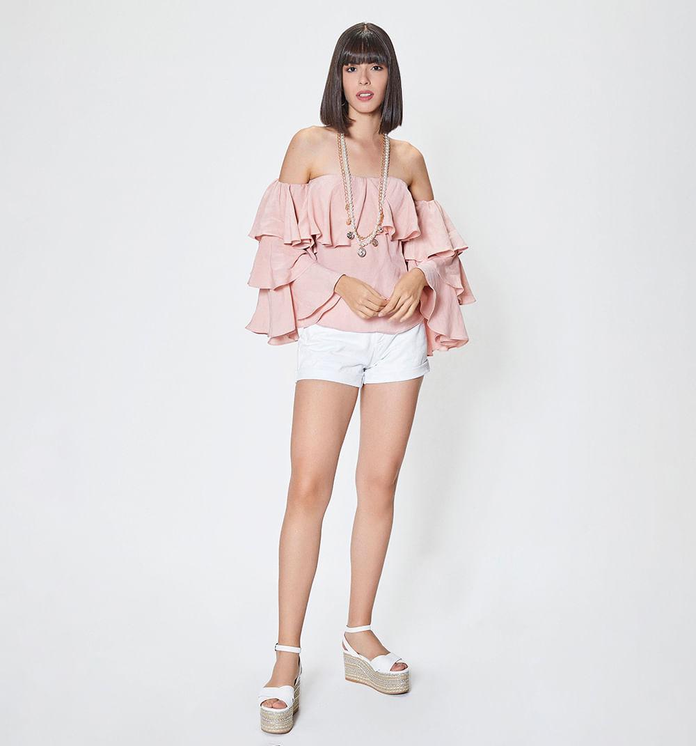 -stfco-producto-Camisas-blusas-MAUVE-S171998A-1