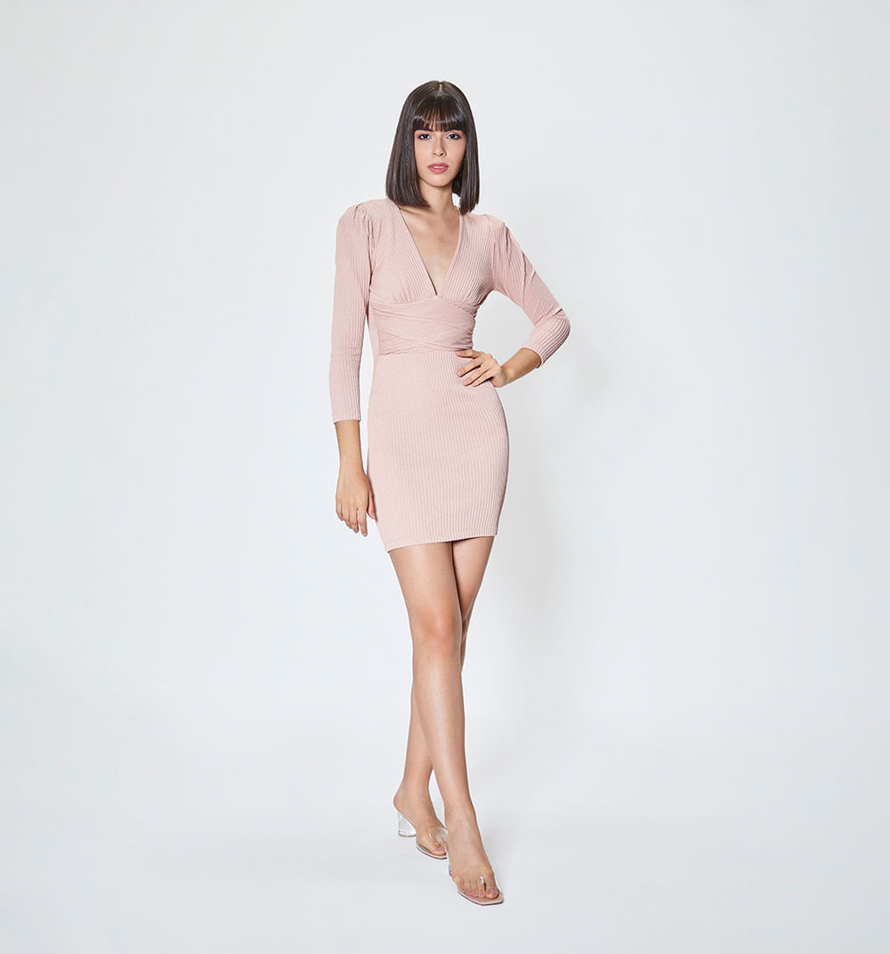 -stfco-producto-Vestidos-MAUVE-S141737-1