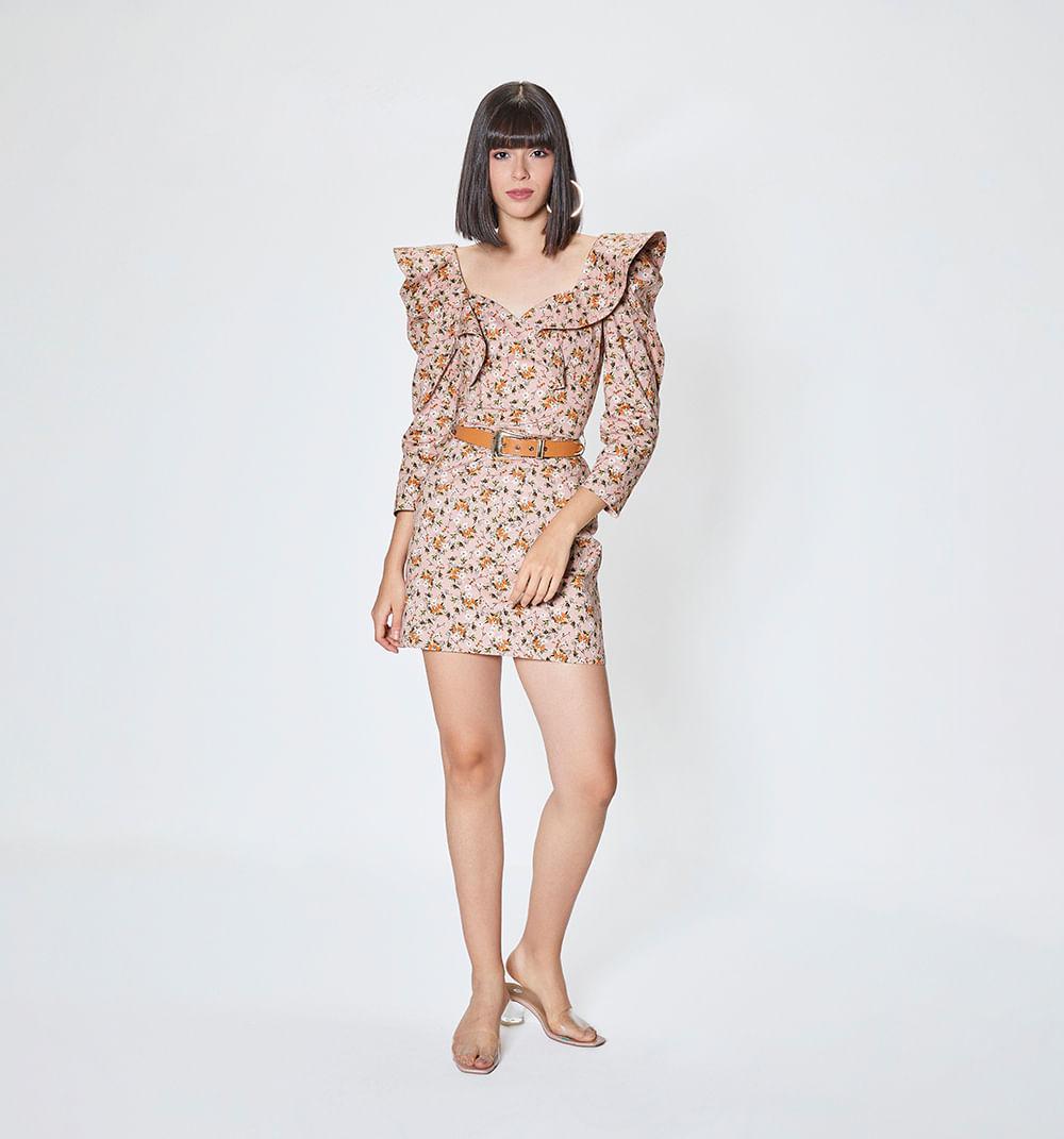 -stfco-producto-Vestidos-MAUVE-S141725-1