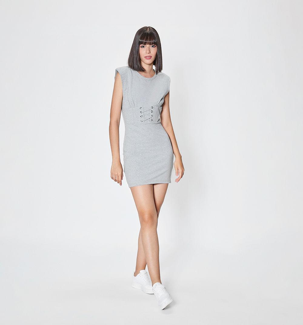 -stfco-producto-Vestidos-GRISOSCURO-S141736-1