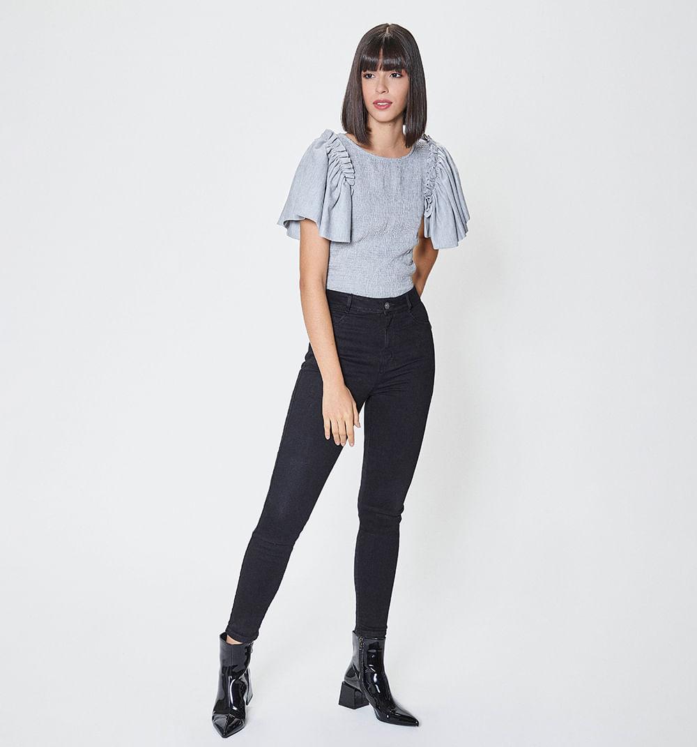 -stfco-producto-Camisas-blusas-GRISCLARO-S171876C-1