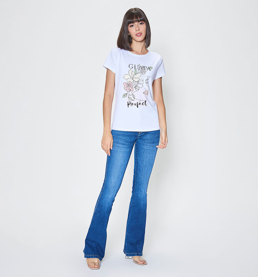 -stfco-producto-Camisas-blusas-BLANCO-S172176-1