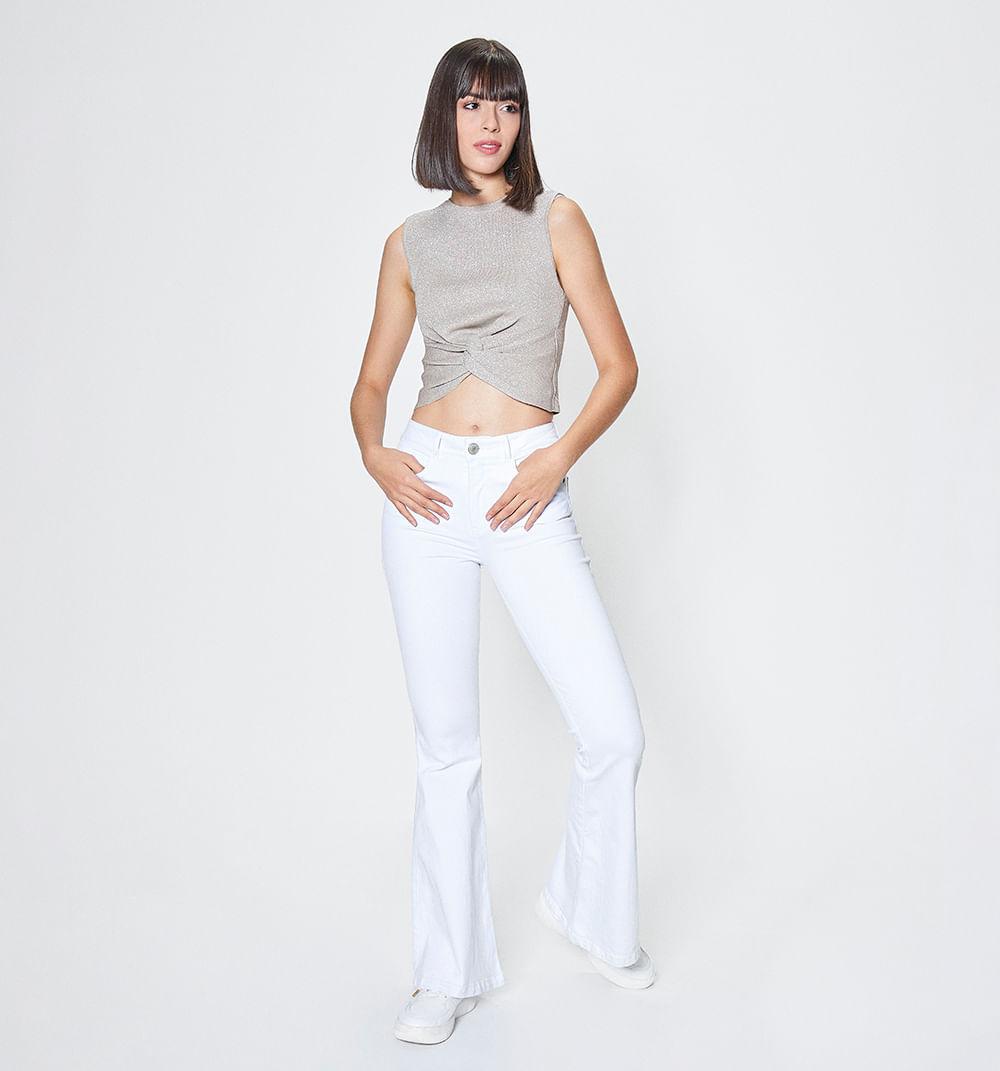 -stfco-producto-Camisas-blusas-BEIGE-S172030-1