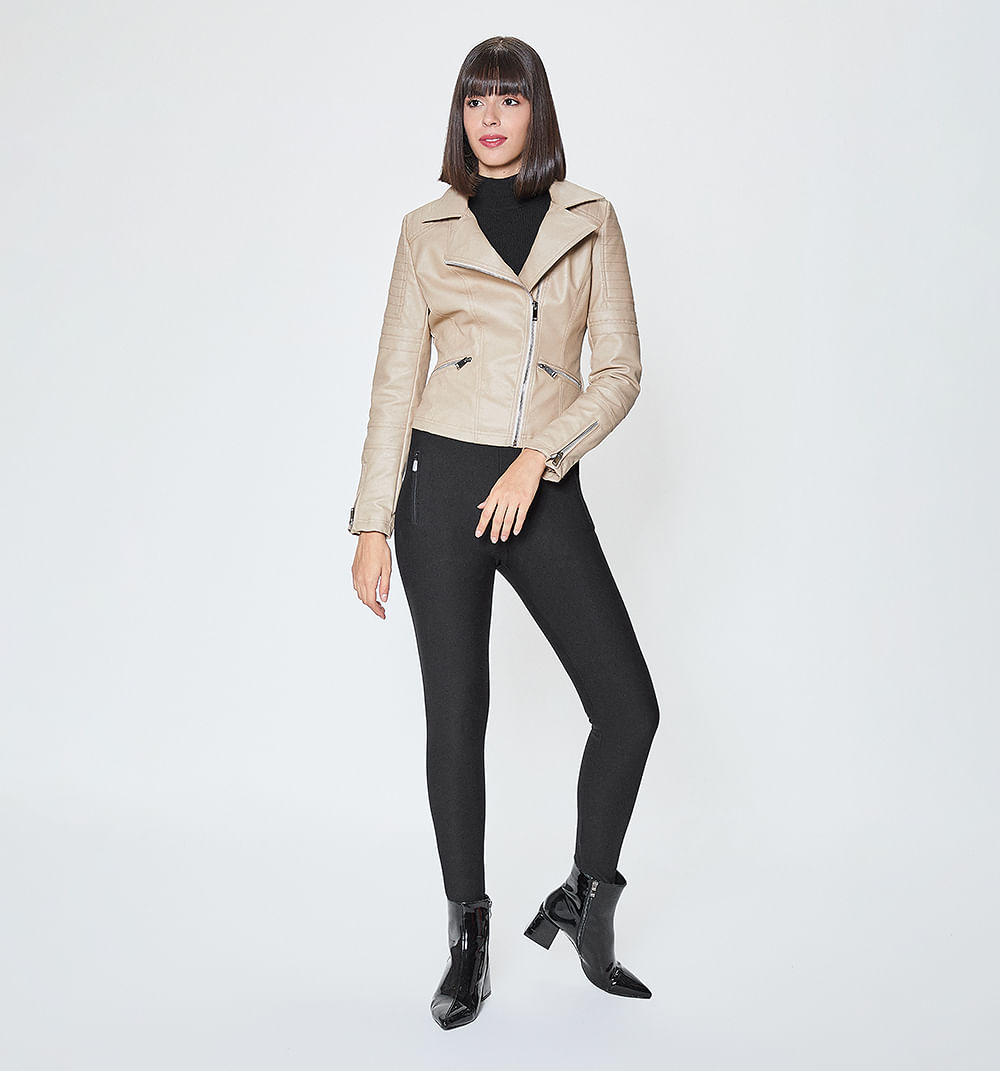 -stfco-producto-Chaquetas-BEIGE-s075766a-1