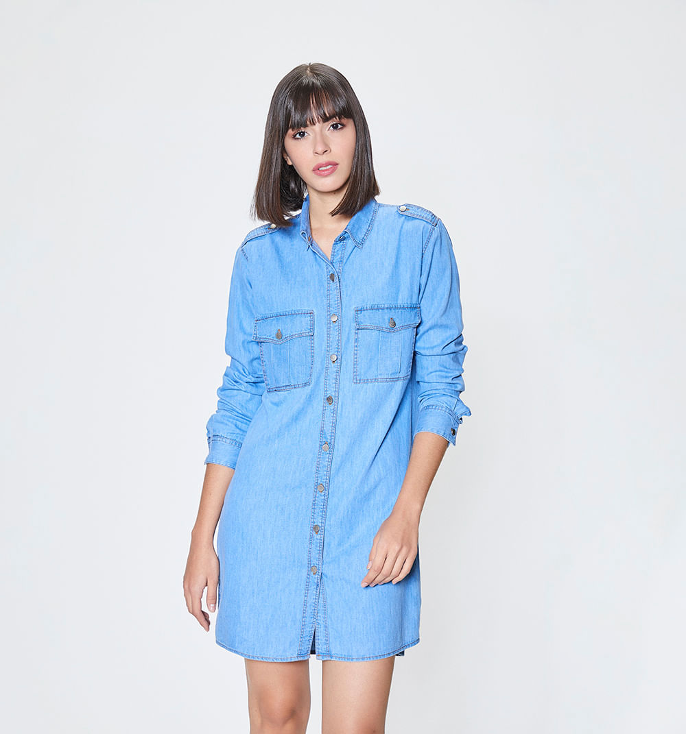 -stfco-producto-Vestidos-AZULCLARO-S141460-1