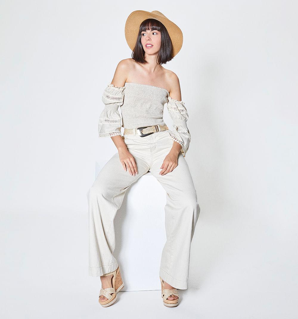 -stfco-producto-Camisas-blusas-ORGANIC-S172045-1