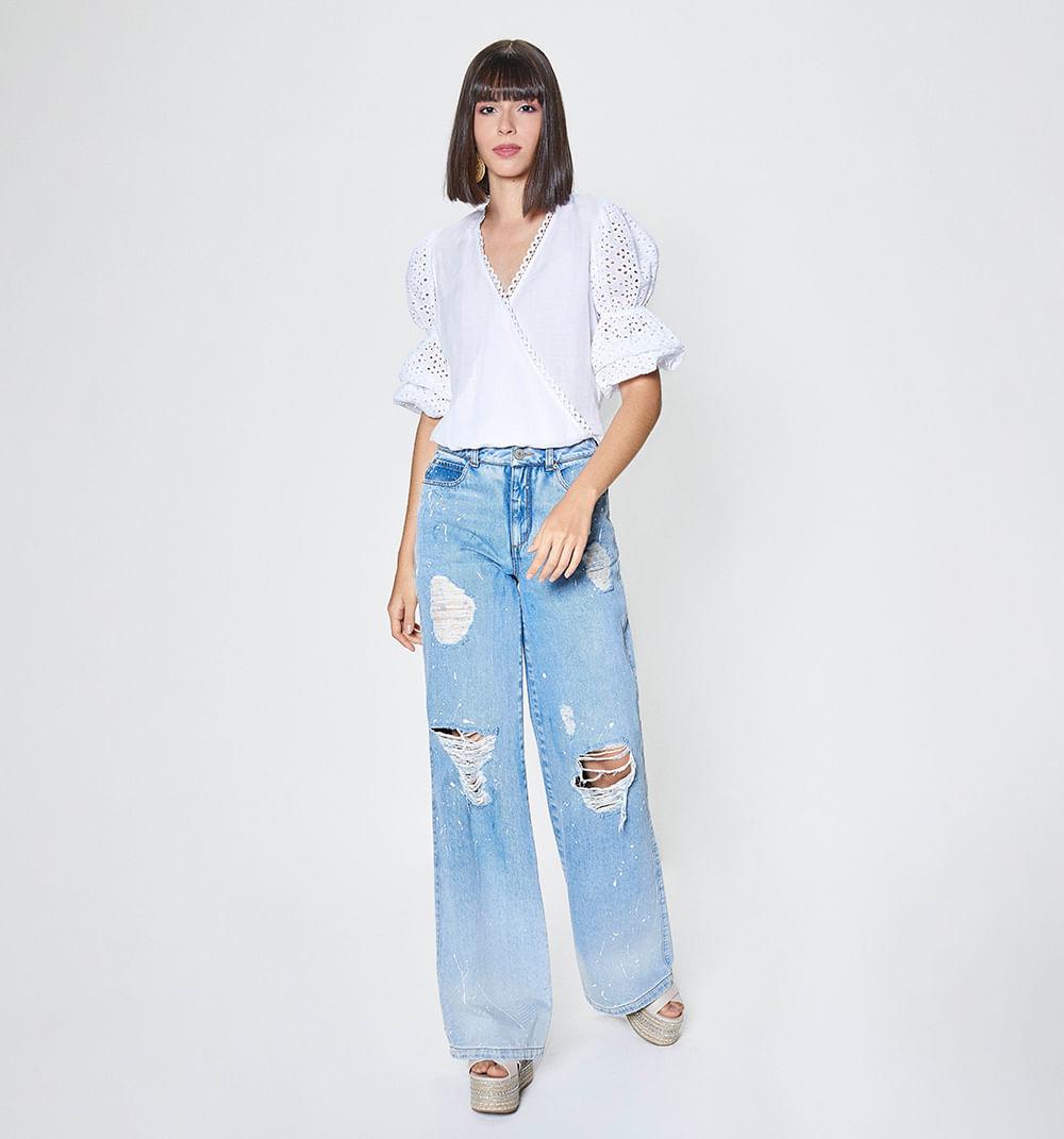 -stfco-producto-Camisas-blusas-BLANCO-S171950A-1