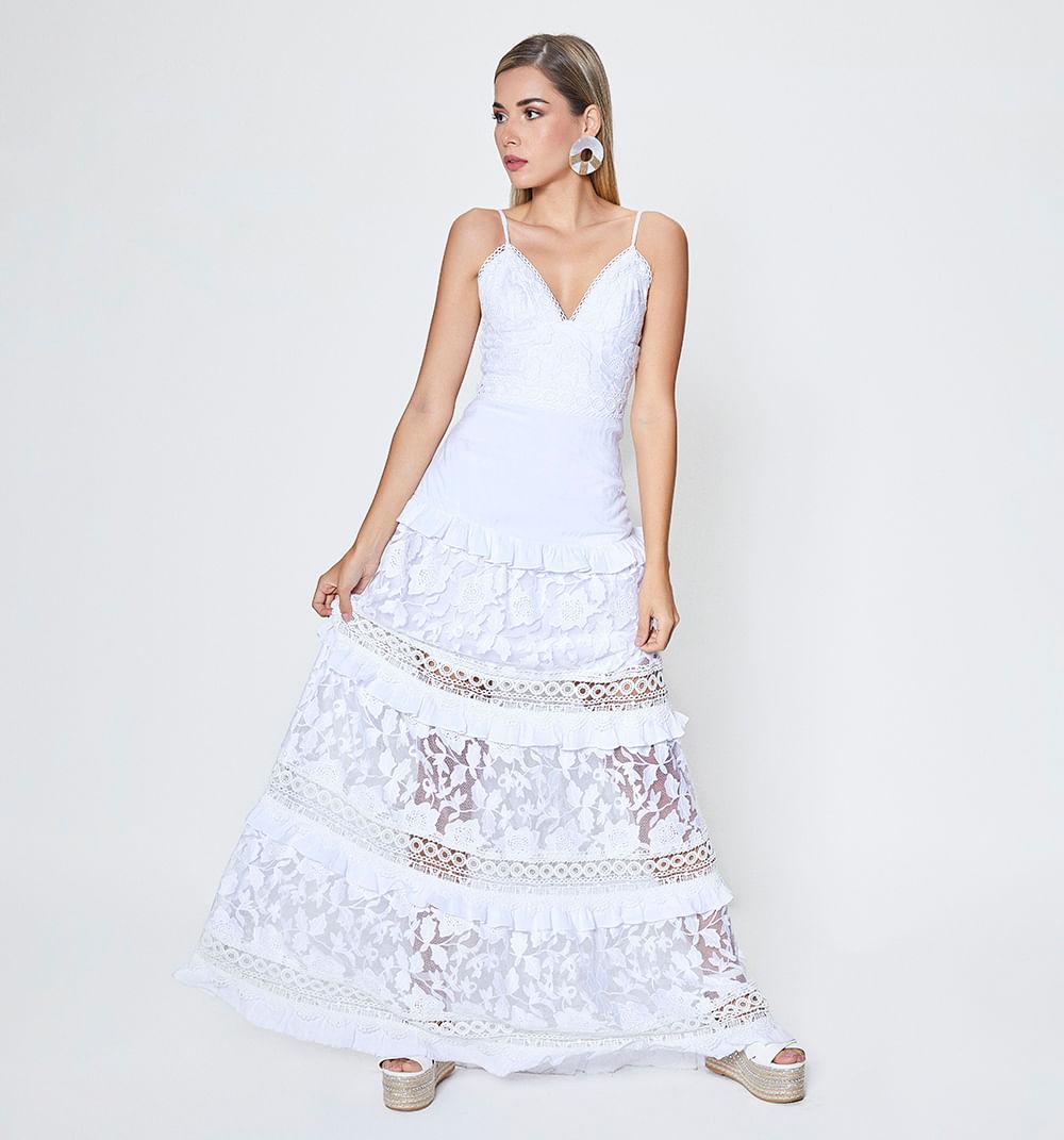 -stfco-producto-Vestidos-BLANCO-S141709-1