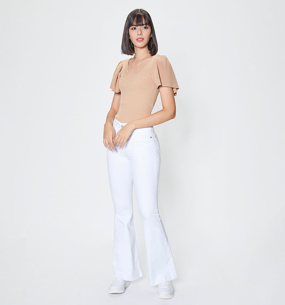 -stfco-producto-Camisas-blusas-BEIGE-S171862-1
