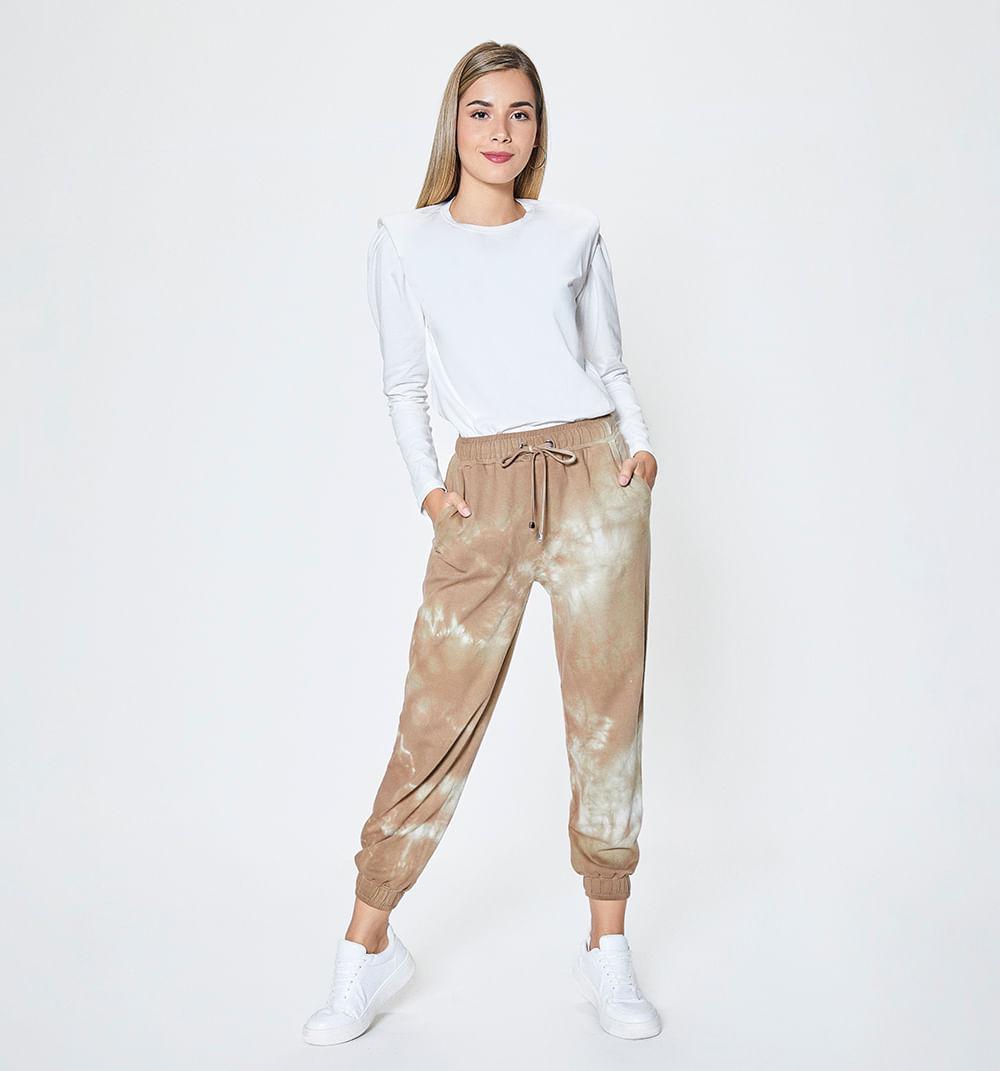 -stfco-producto-Pantalones-leggings-BEIGE-S028210-1