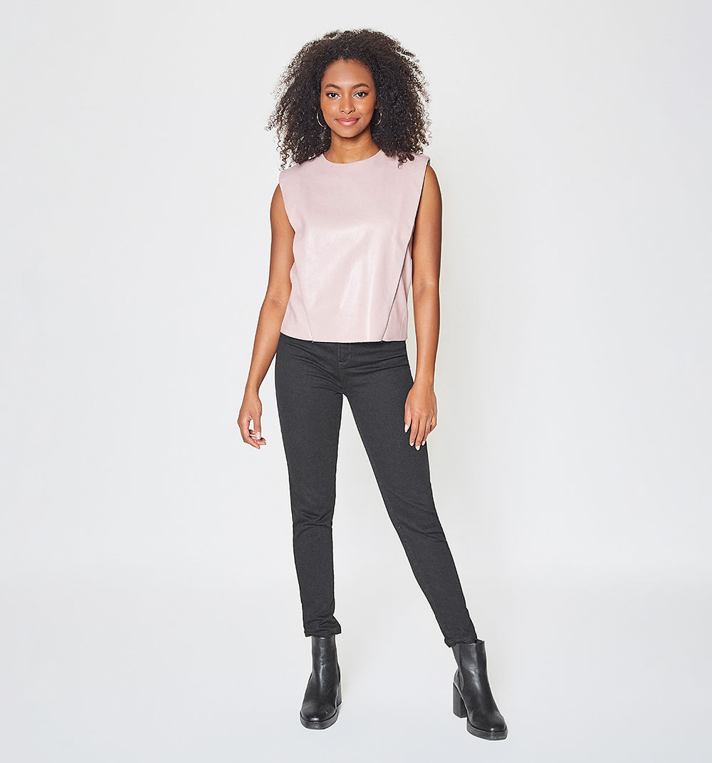 -stfco-producto-Camisas-blusas-NUDE-S171853-1