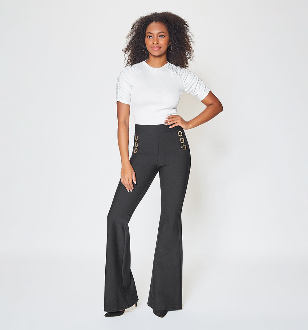 -stfco-producto-Pantalones-leggings-NEGRO-S251845-1