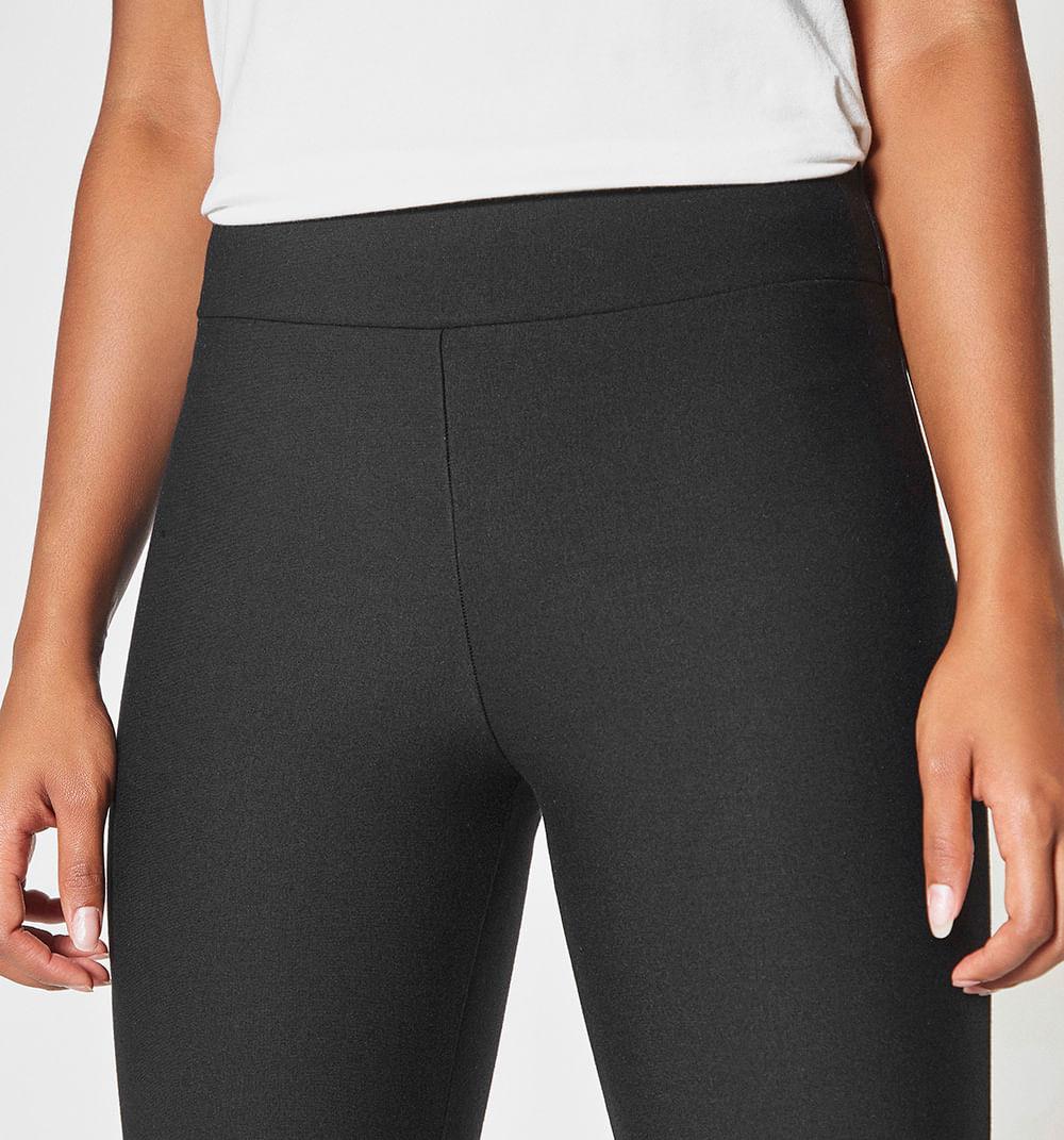 -stfco-producto-Pantalones-leggings-NEGRO-S251387H-4