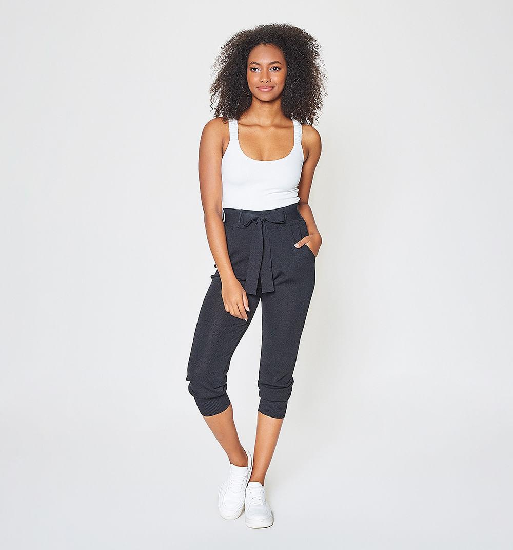 -stfco-producto-Pantalones-leggings-NEGRO-S028180-1