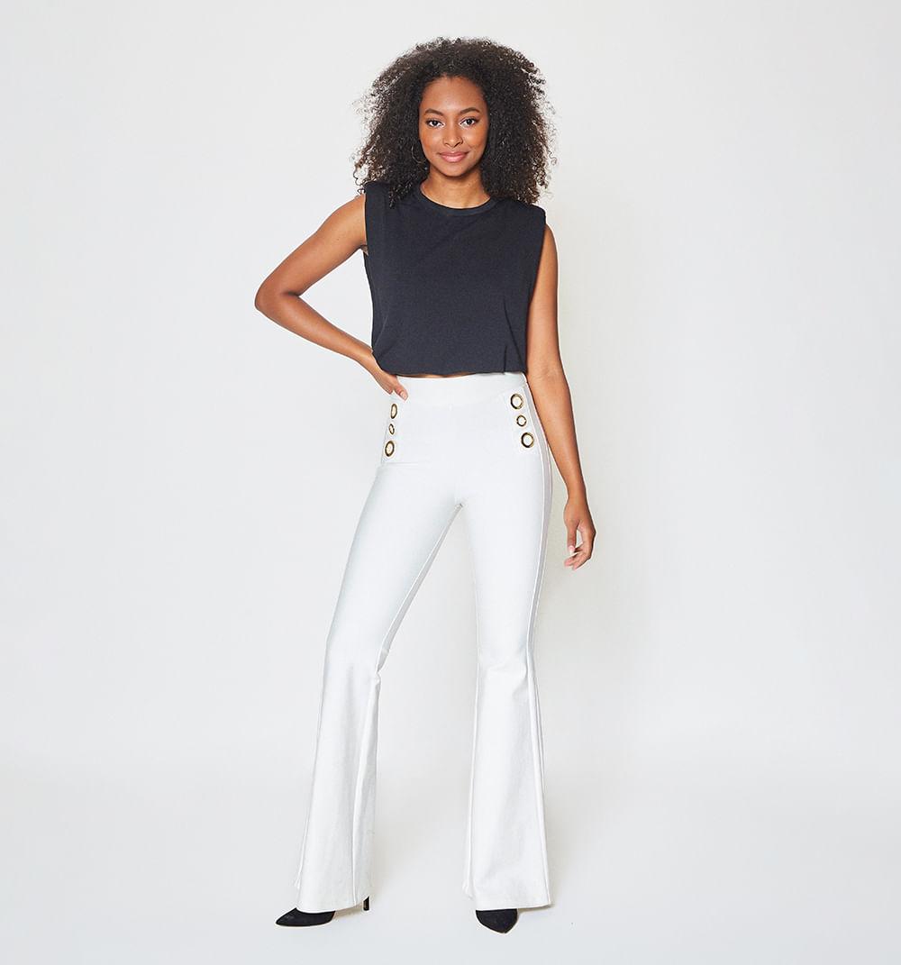 -stfco-producto-Pantalones-leggings-NATURAL-S251845-1