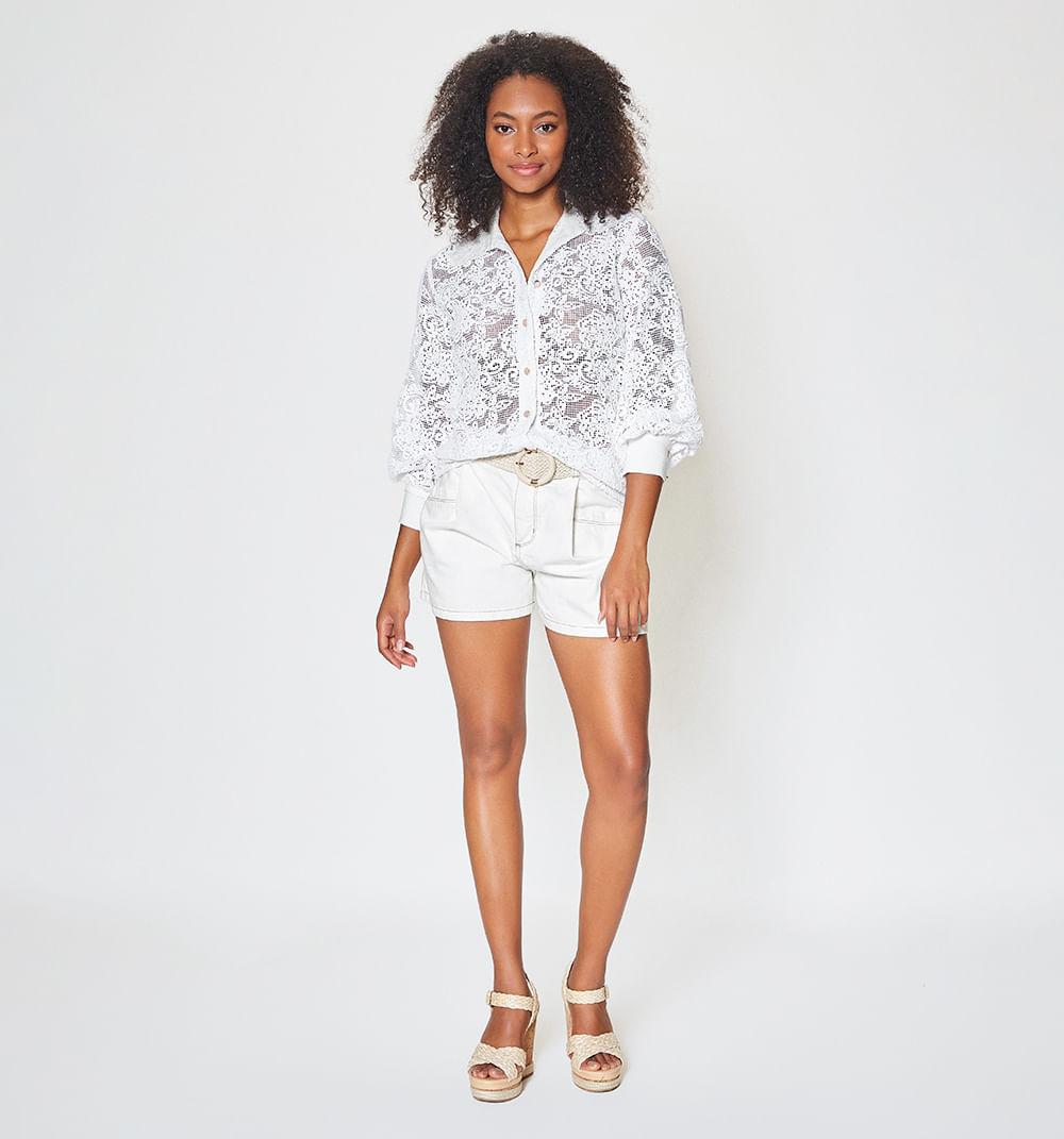 -stfco-producto-Camisas-blusas-NATURAL-S171547-1