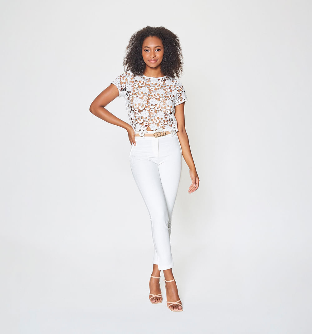 -stfco-producto-Camisas-blusas-NATURAL-S170424B-1