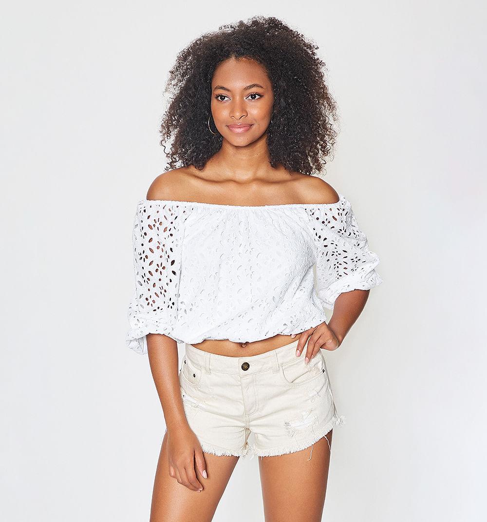 -stfco-producto-Camisas-blusas-BLANCO-S171997-2