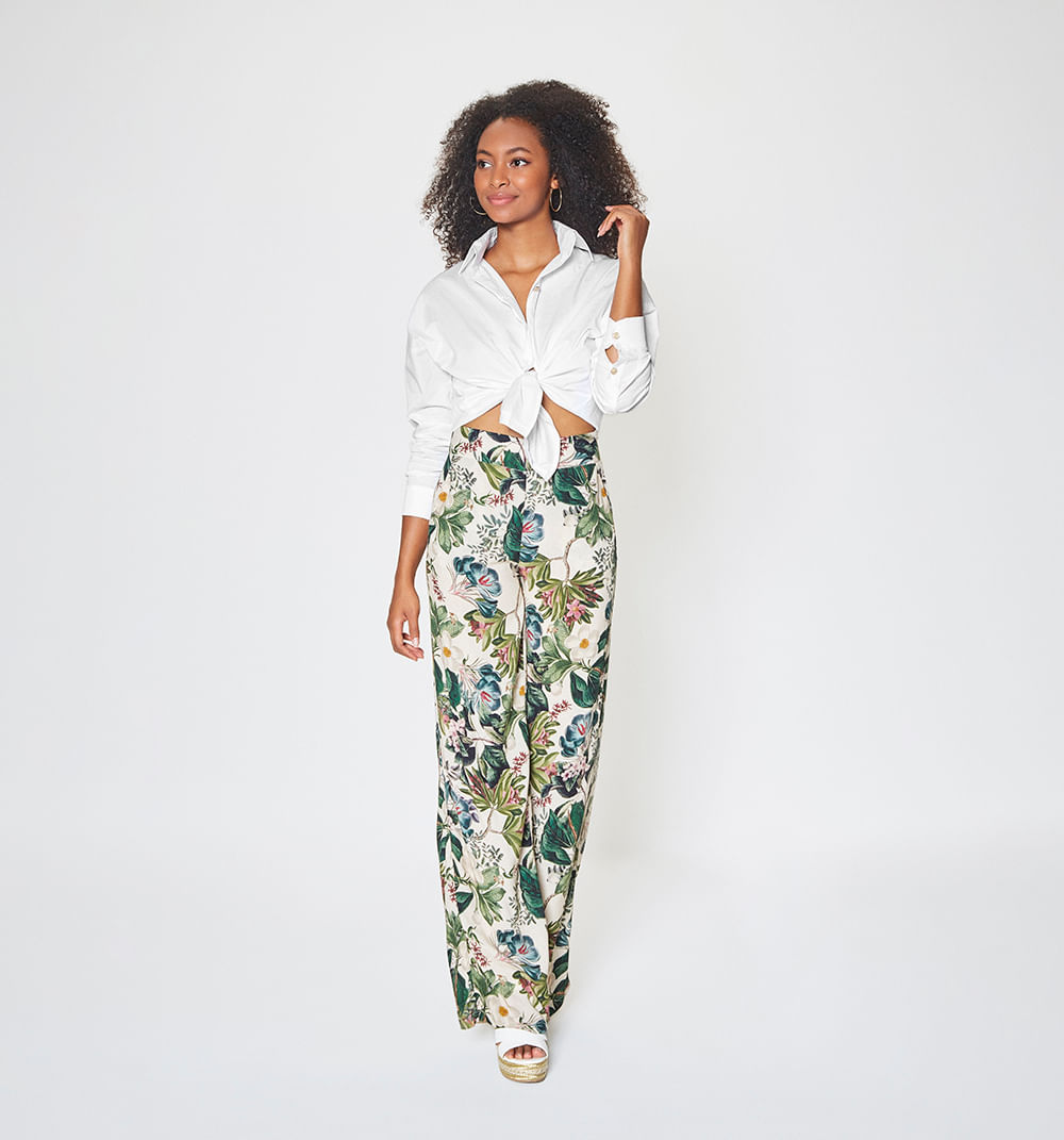 -stfco-producto-Pantalones-leggings-BEIGE-S028174-1