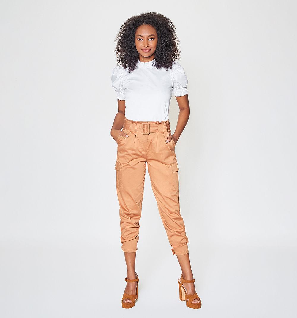 -stfco-producto-Camisas-blusas-BLANCO-S171911-1
