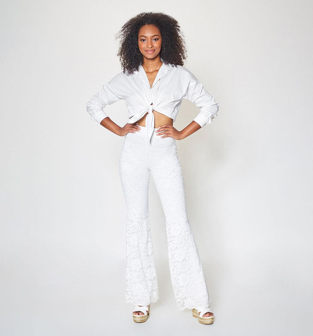 -stfco-producto-Pantalones-leggings-NATURAL-S251858-1