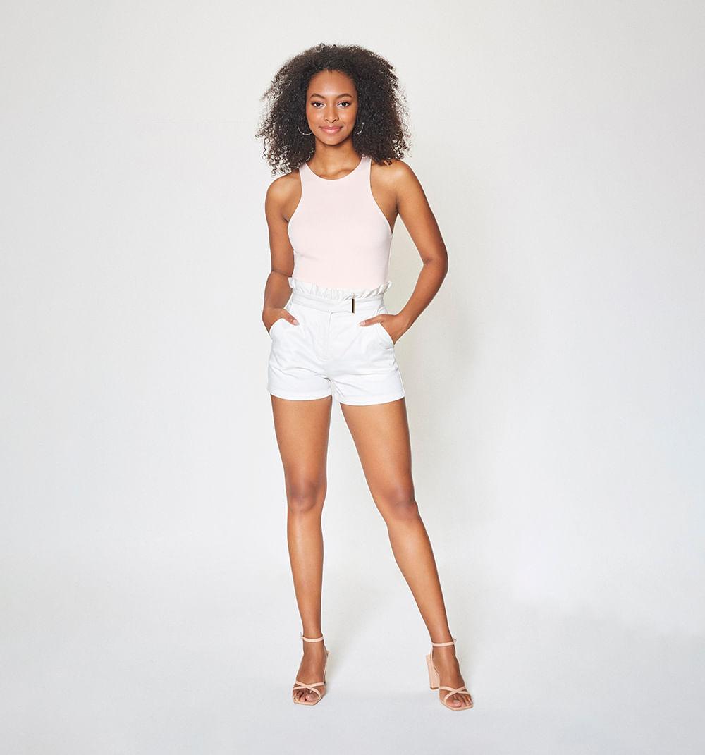 -stfco-producto-Shorts-NATURAL-S103930A-1