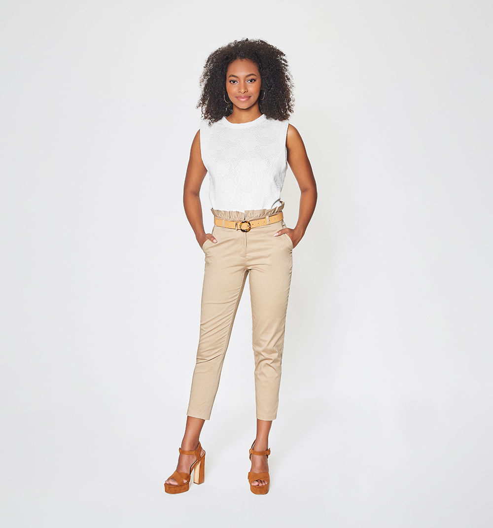-stfco-producto-Pantalones-leggings-BEIGE-S027858B-1