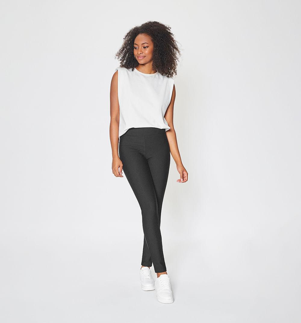 Pantalones-leggings-NEGRO-S251387H-1