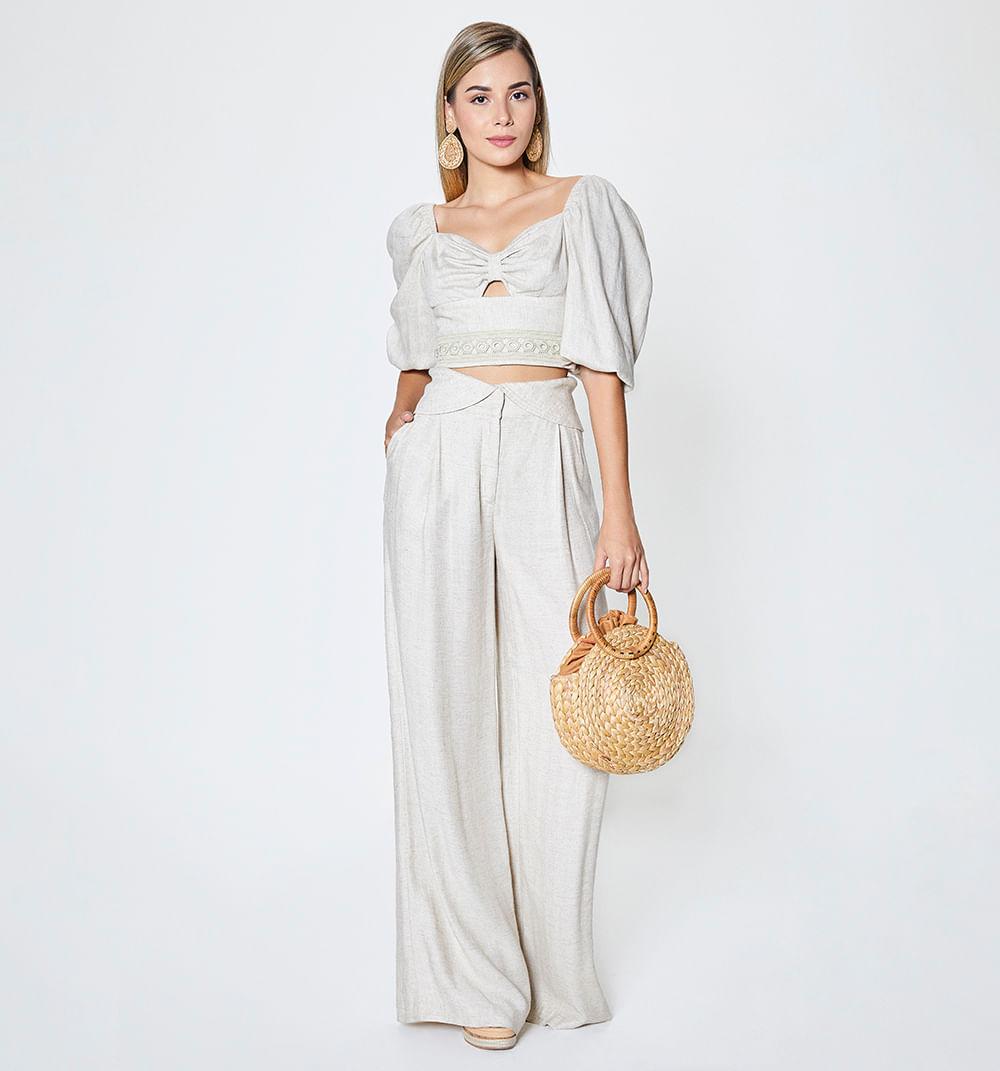 -stfco-producto-Pantalones-leggings-ORGANIC-S028217-1