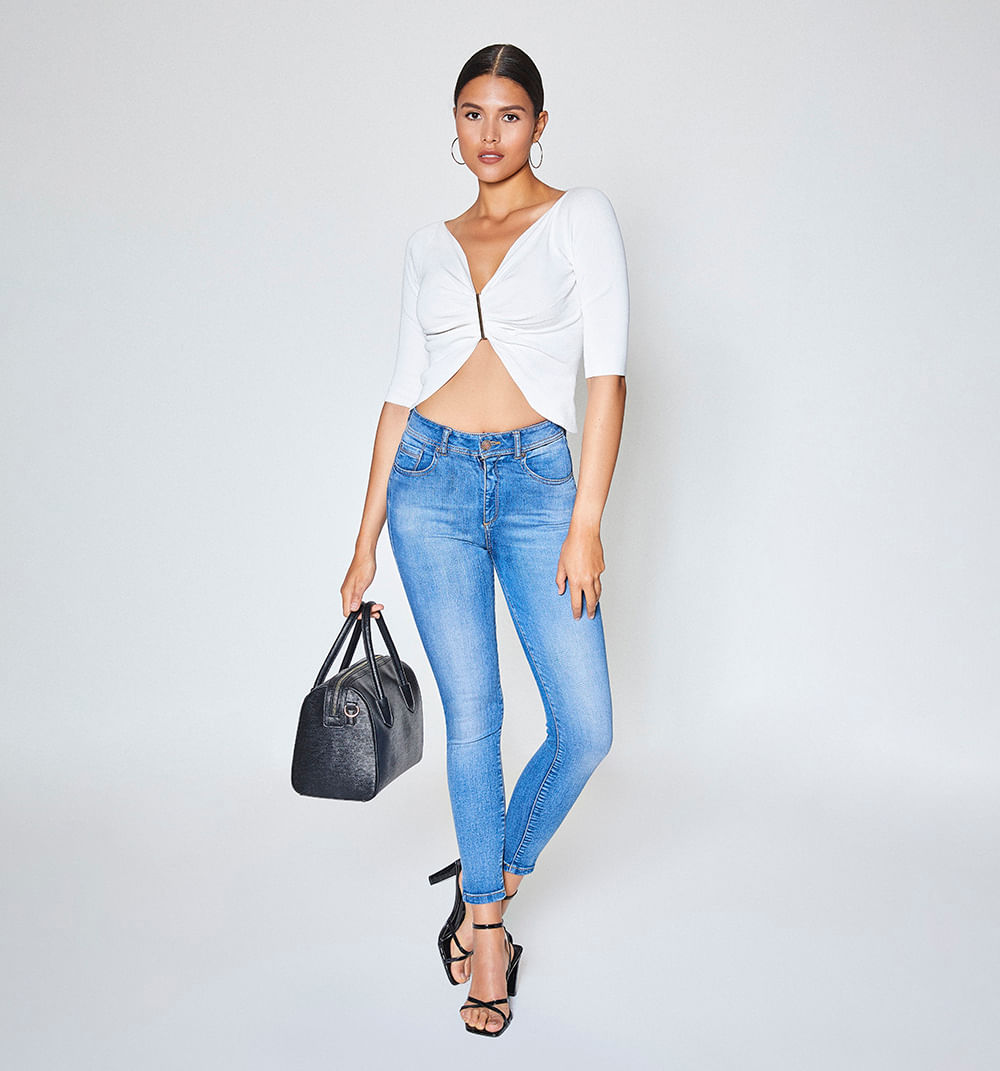 -stfco-producto-Camisas-blusas-NATURAL-S171705-1