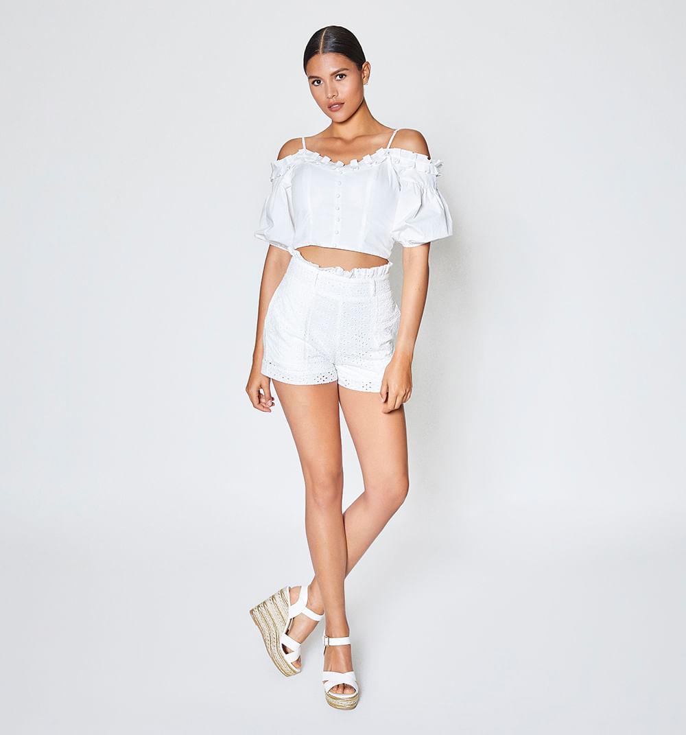 -stfco-producto-Shorts-NATURAL-S103875-1