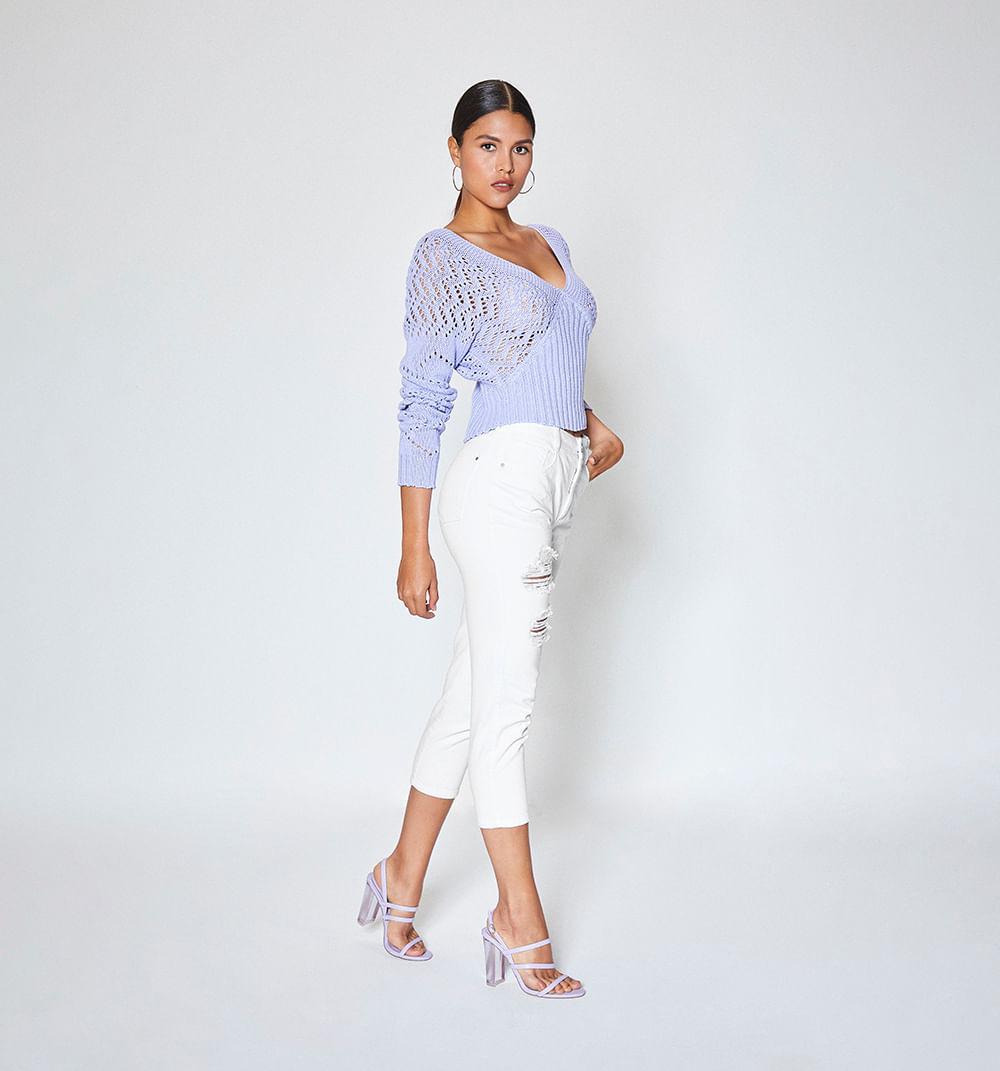 -stfco-producto-Camisas-blusas-LILA-S172095-1