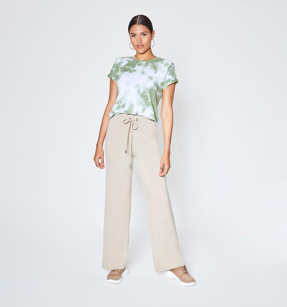 -stfco-producto-Camisas-blusas-SAGE-S172084-1