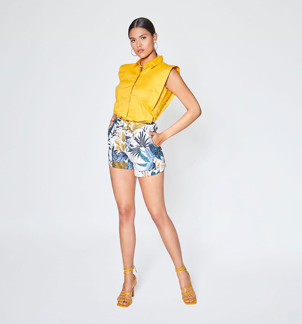 -stfco-producto-Shorts-NATURAL-S103924-1