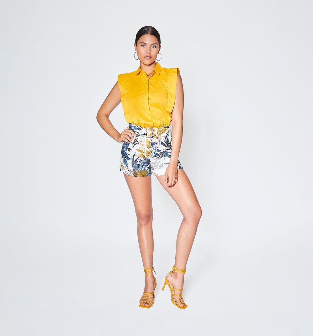 -stfco-producto-Camisas-blusas-MOSTAZA-S171992-1