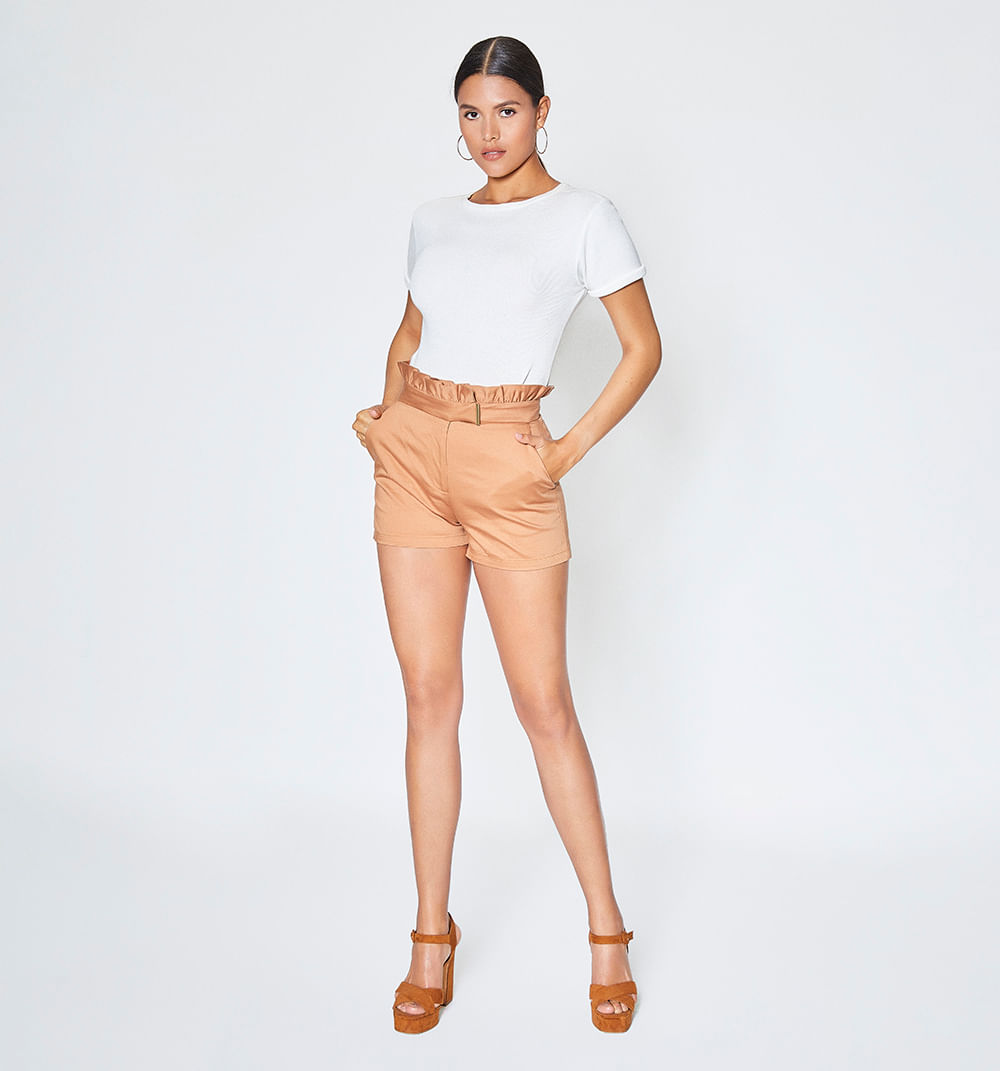 -stfco-producto-Shorts-CAKI-S103930A-1