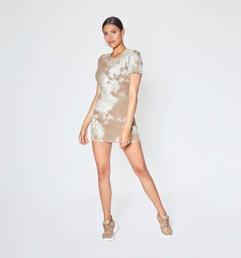-stfco-producto-Vestidos-BEIGE-S141724-1